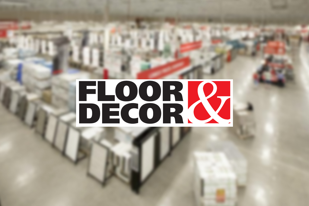 Floor And Decor Outlets Of America Locations 28 Images